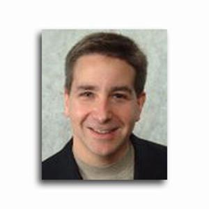 Dr. Jeffry N. Gerber, MD
