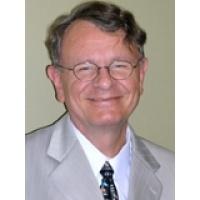 Dr. Thomas Gumprecht, MD - Redmond, WA - Ear, Nose & Throat (Otolaryngology)
