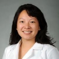Dr. Stephanie Yen, MD - Lebanon, NH - undefined