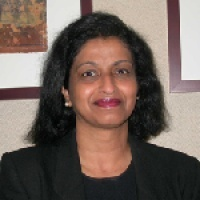 Dr. Radhika Tulpule, MD - Covina, CA - undefined
