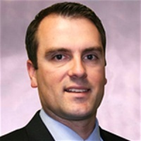 Dr. Bradley King, DO - Clive, IA - undefined