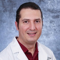 Dr  Michael Dang, Thoracic Surgery (Cardiothoracic Vascular