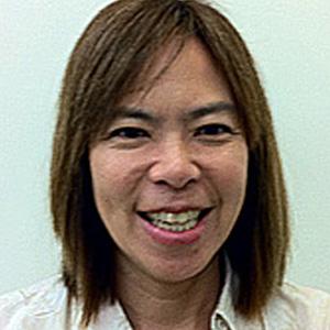 Dr. Sharon K. Hiu, DO