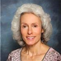 Dr. Frances Segal, MD - Mission Viejo, CA - undefined