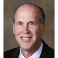 Dr. Gary Abrams, MD - San Francisco, CA - undefined