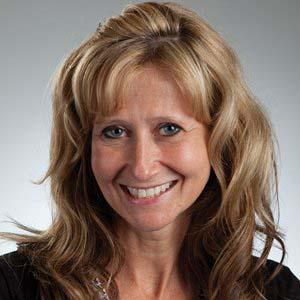 Dr. Michelle L. Baack, MD