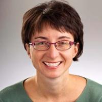 Dr. Suzanne L. Human, MD - Bemidji, MN - Family Medicine