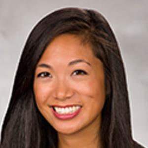 Dr. Christine F. Victoria, MD