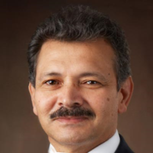Dr. Marco A. Ayulo, MD