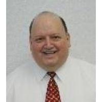 Dr. Elbert David, MD - Round Rock, TX - undefined
