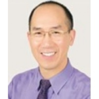 Dr. Bruce Chung, MD - New York, NY - undefined