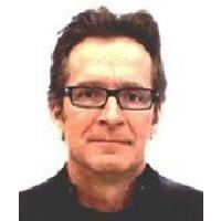 Dr. Edward Kass, MD - Waukesha, WI - undefined