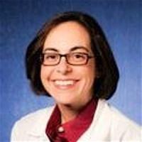 Dr. Jennifer Kozak, MD - Milford, MI - undefined