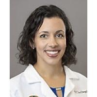 Dr. Gina Frugoni, MD - San Diego, CA - OBGYN (Obstetrics & Gynecology)