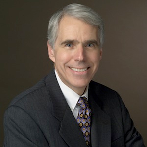 Paul C. Holinger, MD