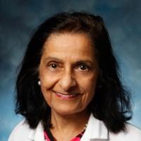 Dr. Surjit Athwal Johal, MD - Coconut Creek, FL - undefined