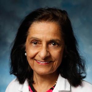 Dr. Surjit K. Athwal Johal, MD