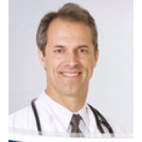Dr. Scott Talbot, MD - Denton, TX - undefined