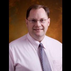 Dr. Scott G. Zahn, MD