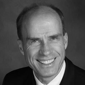 Dr. Jonathan F. Camp, MD