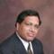 Dr. Bharat K. Gupta, MD