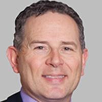 Dr. Richard Beil, MD - Ypsilanti, MI - undefined