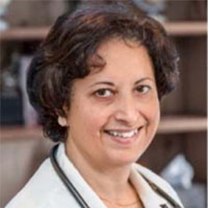 Dr. Archana Kokroo, MD