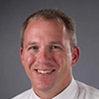 Dr. Roger Hiser, MD - Cartersville, GA - undefined
