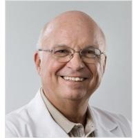 Dr  Robert Schuster, OBGYN (Obstetrics & Gynecology) - Fond Du Lac