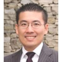 Dr. Tonny Lee, MD - Torrance, CA - undefined