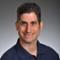 Brian Sutton , NASM Elite Trainer - Mesa, AZ - Sports Medicine