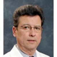 Dr. Andres Santiviago, MD - Warren, MI - undefined