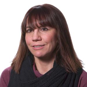 Rachel E. Nutting, PA-C - Caldwell, ID - Family Medicine