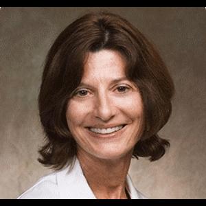 Cheryl Orlansky