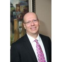 Dr. James Walter, DMD - Montville, NJ - undefined