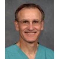 Dr. Glen Curda, DPM - Bellevue, WA - Podiatric Medicine