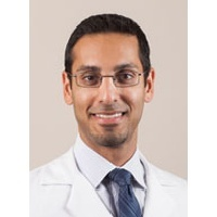 Dr. Emil Kheterpal, MD - Raleigh, NC - undefined