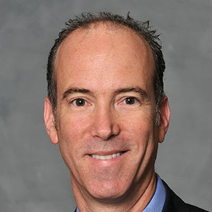 Dr. John M. Goldberg, MD