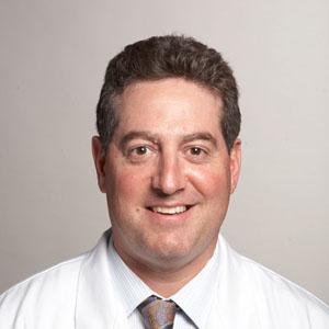 Dr. Steven B. Weinfeld, MD