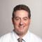 Dr. Steven B. Weinfeld, MD - New York, NY - Orthopedic Surgery