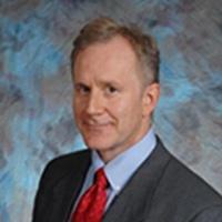 Dr. Richard Snyder, MD - Dallas, TX - undefined