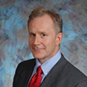 Dr. Richard W. Snyder, MD