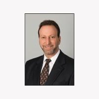 Dr. Mitchell Waskin, DPM - North Chesterfield, VA - undefined