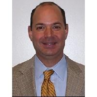 Dr. Moshe Faynsod, MD - San Pedro, CA - Hematology & Oncology