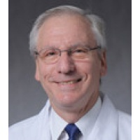 Dr. Steven Stuchin, MD - New York, NY - undefined