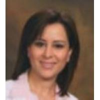 Dr. Helen Rostamloo, MD - Glendale, CA - undefined