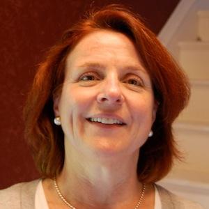 Jennifer  LaRue Huget - ,  - Healthcare