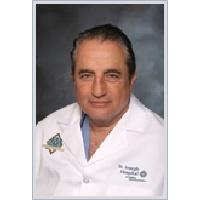 Dr. Nazih Haddad, MD - Newport Beach, CA - undefined