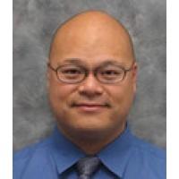 Dr. Glenn Tse, MD - Roseville, CA - undefined