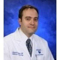 Dr. Giampaolo Talamo, MD - Hershey, PA - undefined